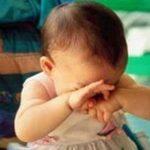 مادری به خاطر رفتن به آرایشگاه موجب مرگ نوزادش شد!