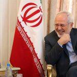 گاف عجیب رسانه ملی درباره ظریف!!