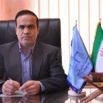 حکم اعدام آریا جاویدان شرور خطرناک کرمان تایید شد!