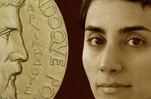 مریم میرزاخانی به سرطان مبتلا شد | آخرین وضعیت سلامت نابغه ایرانی