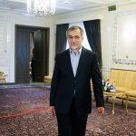 حسین فریدون بازداشت شد!