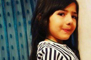 واکنش پدر ستایش قریشی به قتل آتنا اصلانی!
