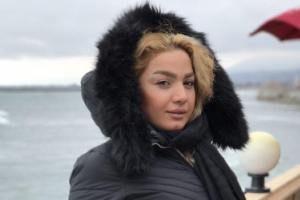 تغییر چهره مهسا ملاپور بازیگر سریال دنیای شیرین دریا در ۲۷ سالگی!