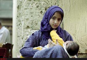 وجود کودکان مطلقه ۱۵ ساله در کشور | ورود مجلس به پدیده کودک همسری