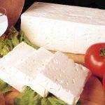 بهترین پنیر برای مصرف روزانه کدام است؟