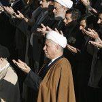 ابراهیم رئیسی گزینه جدید ریاست مجمع تشخیص مصلحت نظام؟