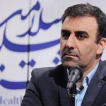 آخرین وضعیت تمام توقیفی های سینمای ایران