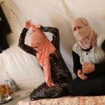 بازار برده فروشی داعش دوباره داغ شد!