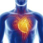 چه روزهایی در هفته حمله قلبی بیشتر رخ میدهد؟