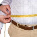 هشدار به مردان سیب و زنان گلابی!   نیمی از ایرانیها اضافه وزن دارند