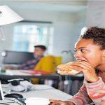 حذف وعده غذایی «ناهار» یکی از رموز سلامتی !