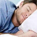 بلاهایی که خواب بیش از حد سرتان می آورد!