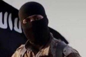 هلاکت تک تیرانداز مشهور داعش!