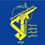 دستگیری شبکه منحرفان مذهبی در تهران، ری و پردیس