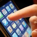 بلایی که تلفن همراه سر ایرانیها میآورد!