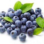 فواید خوردن بلوبری در بهبود حافظه و کاهش خطر زوال عقل!