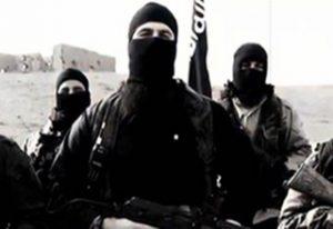 کشف پناهگاهی متفاوت و کثیف از تروریستهای داعشی!