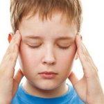 راههای درمان سریع سر درد!