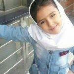 وضعیت پرونده قتل آتنا به نقل از رییس دادگستری اردبیل