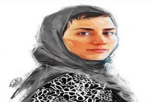 بزرگداشت مریم میرزاخانی در تلویزیون با حضور غلامعلی حدادعادل