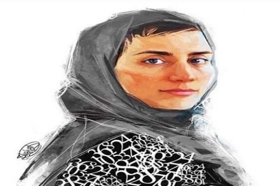 بزرگداشت مریم میرزاخانی در تلویزیون