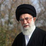 میزان ثروت آیت الله خامنهای را از زبان دشمنانشان بشنوید +فیلم