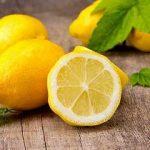 هرگز این اشتباه را هنگام مصرف لیمو نکنید!