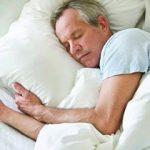 مراقب بیماری های کمبود خواب باشید