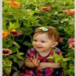 کمپین کاربران شبکههای اجتماعی برای پیدا شدن کودک گمشده