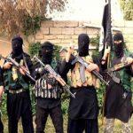 صدور حکم اعدام داعش برای یکی از نزدیکان ابوبکر بغدادی !