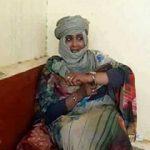 دستگیری خطرناکترین زن قاچاقچی و آدم ربا در لیبی
