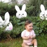 گفتگو با پدر بنیتا ،بعد از خبر آسمانی شدن دخترش! + فیلم