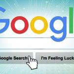 یک قابلیت پراستفاده و کاربردی از گوگل حذف شد!