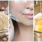درمانهای خانگی برای از بین بردن موهای زائد صورت