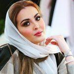 دستگیری زن جوان سعودی که دامن کوتاه پوشیده بود!