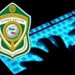 عامل توهین به مقدسات در فضای مجازی دستگیر شد