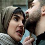 دلخوری مردم اسلامشهر از سریال عاشقانه! + فیلم