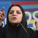واکنش کارگردان به ممنوعیت حضور بانوان در ساحل بوشهر