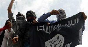 عناصر داعش، ماهیانه چقدر حقوق میگیرند!؟