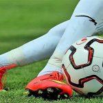 ماجرای ازدواج فوتبالیست با اخلاق ایرانی با دختر اتریشی!