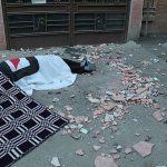 راز سقوط عروس در شبی که جهیزیه ۶۰۰میلیونی اش را به خانه داماد آورد!