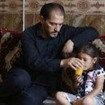 درخواست پدر آتنا اصلانی از مسئولین قضائی + فیلم