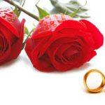 پسر ۷ ساله خوزستانی ازدواج کرد!!