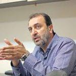 واکنش حسن شمشادی به گاف رسانه ملی!
