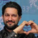 انتقاد حامد بهداد از دولت! + فیلم