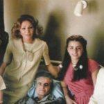 علت مرگ محمدرضا شاه داروی تقویت جنسی بود؟! + فیلم