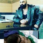 علت فوت مشکوک قبل از اعدام شاه مازندران اعلام شد!
