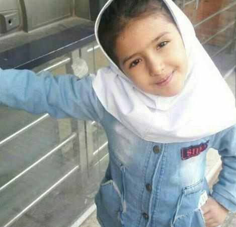 تجاوز جنسی هولناک و قتل دلخراش آتنا اصلانی + فیلم و تصاویر