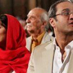 واکنش رامبد جوان به دعوت از سحر دولتشاهی همسر سابقش به خندوانه! + فیلم