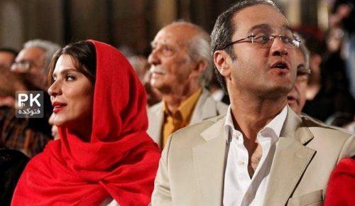 واکنش رامبد جوان به دعوت سحر دولتشاهی